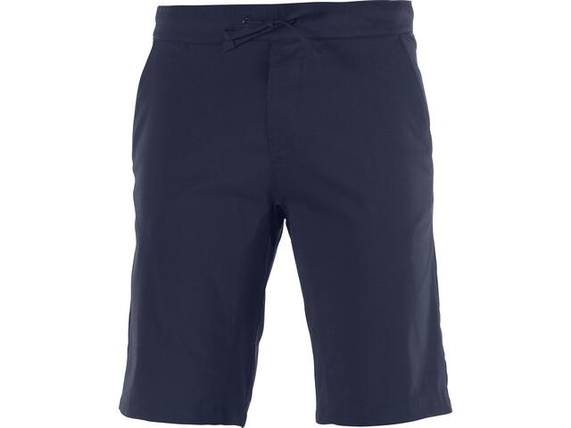 Salomon Explr Shorts Men, night sky